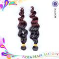 Оптовая продажа высокое качество горячая распродажа человеческих волос пучки секс девушки с горячей богородицы объемной волны волос weavi малайзийские волосы объемной волны