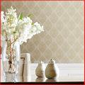 Modern& estilo clássico freshing casa papel de parede decorativos