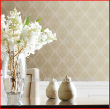 Modern & Classical Style Freshing Home Decorative Wallpaper