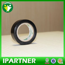 durban distributors factory cost price pvc insulation tape good quality