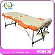 hydraulic cosmetic facial bed beauty massage table cheap