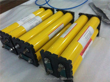 12v 60ah lifepo4 battery lithium battery made in China factory