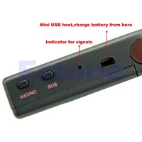GPS-трекер ! GPS Tracker 4 GSM/GPRS TK102 GPS ,
