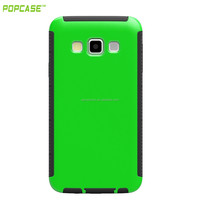 phone case factory for samsung galaxy A3
