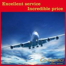 liquid mercury prices of air freight from Ningbo to VORKUTA -----Elva,skype:colsales35