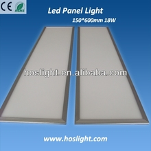Samsung square slim triac dimmable 20x20 cm led panel lighting with fast delivery