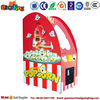 /product-gs/2013-trade-fair-ml-qf533-popcorn-slot-game-machine-with-ball-817988529.html