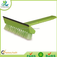 household cleaning small brush/broom