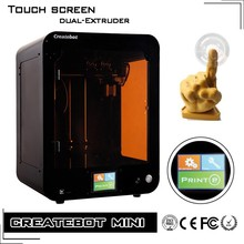 china wholesale 3d printing machine 3d printer Machine Manufacturers diesel engine
