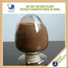 nuevo producto chino extracto de la hierba extracto de ganoderma lucidum mejor venta
