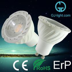 livarno lux led ar111 led LED Spotlights CE & RoHS GU10/E14/E27 made in china