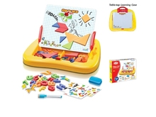Sketchpad Puzzle drawing toys