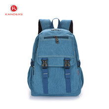 2015 New Stylish Travel Backpack Bag,Travelling Bags For Students,High Class Student School Bag