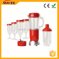 2015 newest Factory Direct Fruit and Vegetable Juicer Machine, high quality juicer