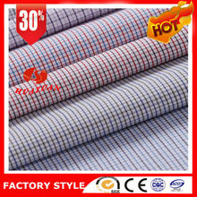 2014 New garment 100 cotton plain chinese fabrics