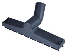 vacuum cleaner Hard rotary floor Brush