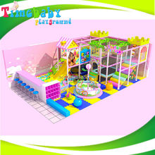 kids play park games,inflatable bouncy sport ,amusement for children