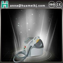 2013 Most effective IPL hair removal machine anti aging/erase winkle/skin rejuvenation depilation machine