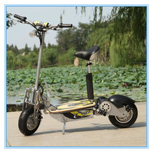 new star kids mini electric motorcycle