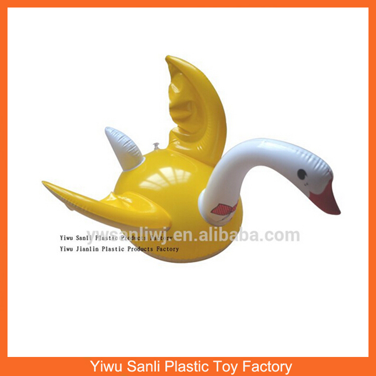 Giant Goat Giant Inflatable Goat Toys For