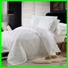 give away combed cotton fashionable elegant discount king bedroom sets