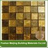 good adhesive high quality silicone glue gun for foil mosaic