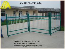 charming price supplier with quality-assured electric gate opener