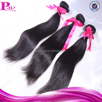 2014 best selling unprocessed 100% virgin indian human hair exporters in chennai