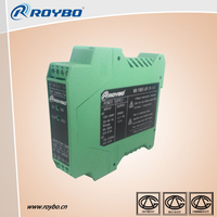 AC DC power supply 24V 1A power adapter