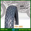 For Street Racing Motor 110/90-16 Motorcycle Tire, 110/90-16 tyre