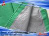 truck cover and camping tent fabric material popular cover pe tarpaulin