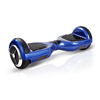 new fashionable electric unicycle mini scooter self balancing scooter 2 wheels