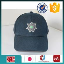 New Arrival Top Quality cheap mesh trucker cap from manufacturer