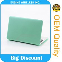 china alibaba for macbook pro case