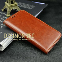 Alibaba 2015 new arrival latest leather wholesale factory price pc phone case Vivo Xplay x510
