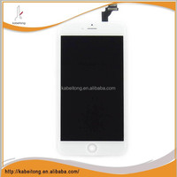 Wholesale High Quality For Apple Iphone 6 Lcd Screen