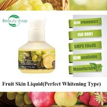 private label skin care cosmetics beauty skin whitening cream
