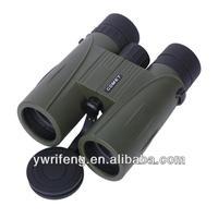 high quality outdoors telescope Optical Instruments Telescope Binoculars periscope