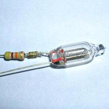 Crimping Neon Lamp neon bulb