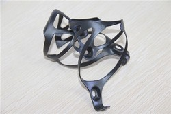 Cheap selling!!Carbon Fiber Bicycle Bottle Cage China