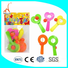 New style small plastic toy dragons small plastic toy chicken fancy small pussy sex toy girl Promotional item