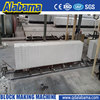 excellent performance advanced Germany technology aac block machinary