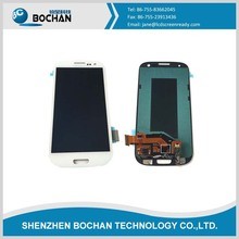 mobile phones for samsung touch cheap replacement touch screen for samsung galaxy s3
