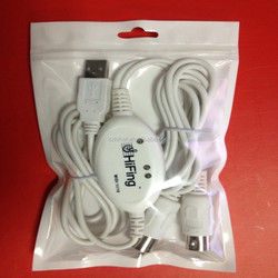 PC MIDI to USB Cable to Music Keyboard from Hinet