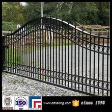 steel main gate design, design of main gate