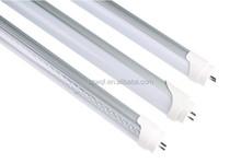Cool white japanese kema keur led tube light 18w