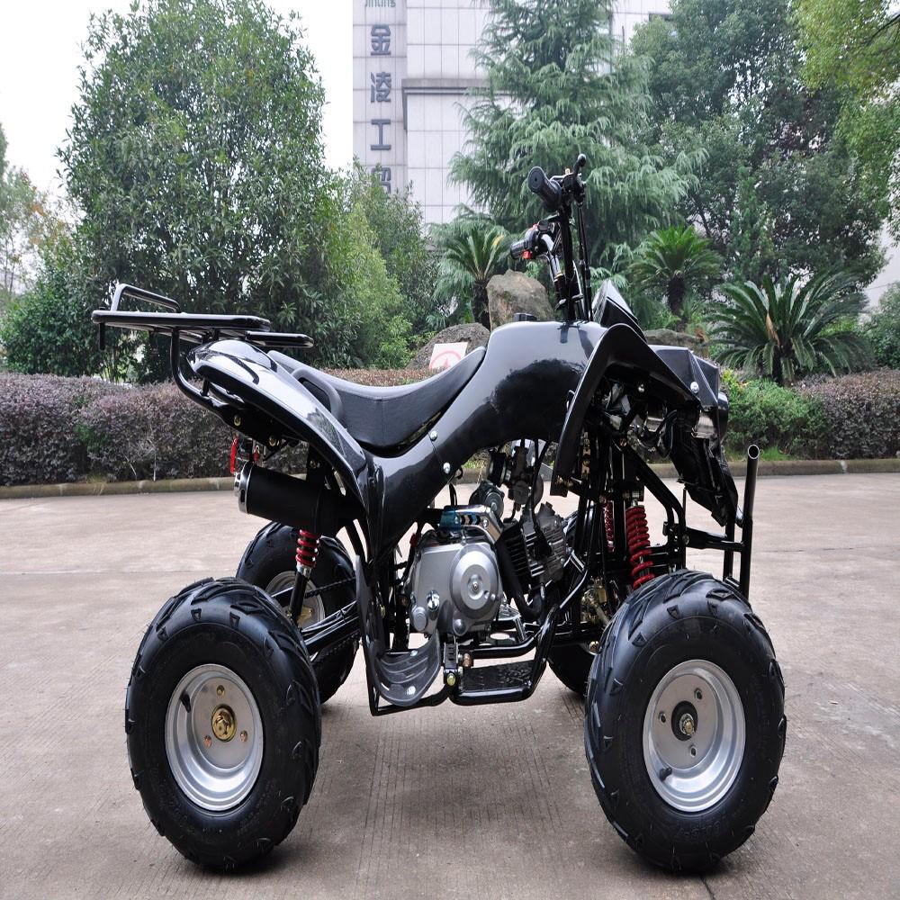 jla 07 07 90cc atv tires 18x9 5 8 quad atv 250cc price raptor 110cc atv hot sale in dubai buy. Black Bedroom Furniture Sets. Home Design Ideas
