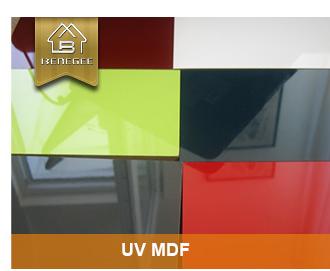 Cerise noyer couleur acajou mdf partition mur panneaux - Panneau mdf 3mm ...