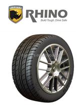 tyres car passenger 215/70ZR17