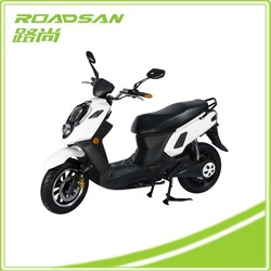 Vespa Electric Chinese Motorcycle Sale